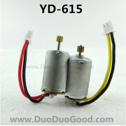Attop YD-615 Helicopter Parts, main Motor, Attoptoys RGDS YD615 rc Helicopter Toys