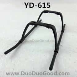 Attop YD-615 Helicopter Parts, Landing Gear, Attoptoys RGDS YD615 rc Helicopter Toys