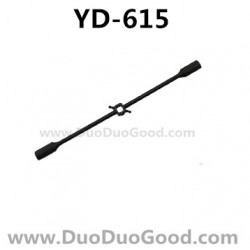 Attop YD-615 Helicopter Parts, Flybar, Attoptoys RGDS YD615 rc Helicopter Toys