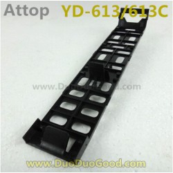Attop YD-613 Helicopter parts, Bottom Board, Attoptoys YD-613C YD613 YD613C RC helicopter accessories