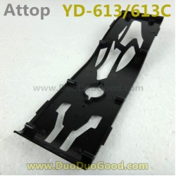 Attop YD-613 Helicopter parts, motor Seat Board, Attoptoys YD-613C YD613 YD613C RC helicopter accessories
