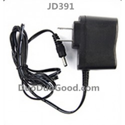 JD391 RC Quadcopter Parts, Charger,  JD391V R/C UFO Accessories, JinXingDa JXD391 Remote control helicopter