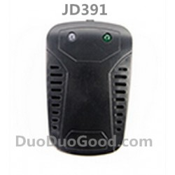 JD391 RC Quadcopter Parts, Balance Charger,  JD391V R/C UFO Accessories, JinXingDa JXD391 Remote control helicopter
