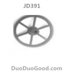 JD391 RC Quadcopter Parts, Gear 4pcs/lot,  JD391V R/C UFO Accessories, JinXingDa JXD391 Remote control helicopter