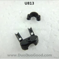 Udir/c U813 Helicopter parts, Fixing parts for tail, Udi rc toys U-813 remote control Heli
