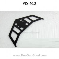 Attop YD-912 RC helicopter parts, horizontal Tail, attoptoys YD912 2.4G remote control helicopter