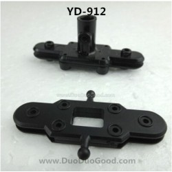 Attop YD-912 RC helicopter parts, Upper and Lower Rotor Clip, attoptoys YD912 2.4G remote control helicopter