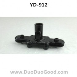 Attop YD-912 RC helicopter parts, Under rotor Clip, attoptoys YD912 2.4G remote control helicopter