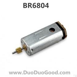 BORONG BR6804 big Quadrocopter, Motor, Bo rong br-6804 rc Quad