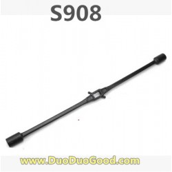 Subotech S908 fire cattle Helicopter parts, Flybar, S-908 helikopter