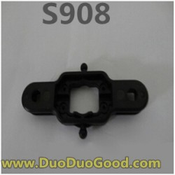 Subotech S908 fire cattle Helicopter parts, Top Rotor Holder, S-908 helikopter