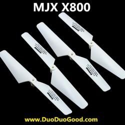 MJX X-Series X800 FPV 2.4G new Quadcopter parts, Rotor, MJXR/C toys