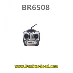 BR Model BR6508 Helicopter,  Controller, BORONG RC helikopter parts