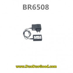 BR Model BR6508 Helicopter,  Charger with balance box, BORONG RC helikopter parts