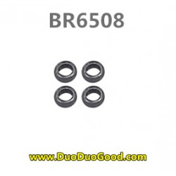 BR Model BR6508 Helicopter,  Bearing Set, BORONG RC helikopter parts