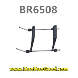 BR Model BR6508 Helicopter,  Landing Gear, BORONG RC helikopter parts