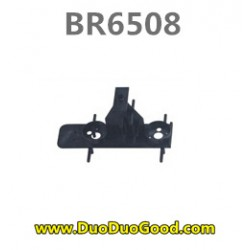 BR Model BR6508 Helicopter,  Motor Seat, BORONG RC helikopter parts