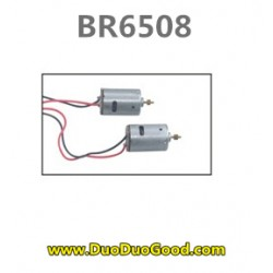 BR Model BR6508 Helicopter,  Main Motor, BORONG RC helikopter parts