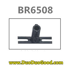 BR Model BR6508 Helicopter,  Plastic Head Axis, BORONG RC helikopter parts