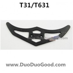 MJX T-Series T31 RC helicopter Parts, Horizontal Tail, T631 Helikopter