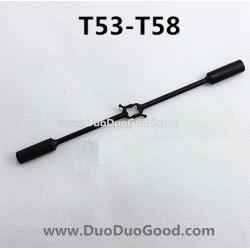 MJX T-Series T53 RC helicopter Parts, Flybar, T653 3CH small Helikopter
