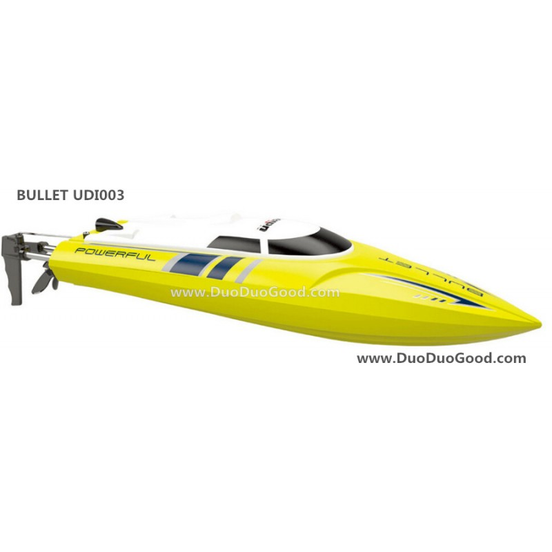 udi rc helicopter parts html with 1915 Udirc Bullet Udi003 Smulation Boat 24g High Speed 15kmh Water Cooling System on 409 123 01 Main Blade Parts For Sky Rover Yw857123 Swift Helicopter as well New Brushless Motor System Mjx Rc F45 F645 Rc Helicopter Parts P 2097 as well 946 Fx071c 21 Fx071c Parts 4ch Rc Helicopter Parts Receiver Board 0110500712119 in addition Mjx F45 F645 Remote Control Transmitter Of Version 2 P 4905 also 476 123 23 Cabin Parts For Sky Rover Swift Rc Helicopter.