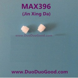 Jin Xing Da MAX396 Quad-copter parts, Gear for motor, NO.396 R/C Quadrocopter 2.4G-01