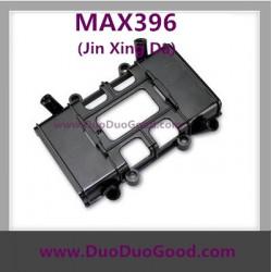 Jin Xing Da MAX396 Quad-copter parts, Battery Box, NO.396 R/C Quadrocopter 2.4G-01