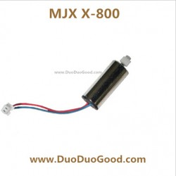 MJX X-800 Quad-copter Parts, Clockwise Motor, MJX R/C X800 3D roll 6-axis Quadrocopter