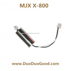 MJX X-800 Quad-copter Parts, Reversion Motor, MJX R/C X800 3D roll 6-axis Quadrocopter