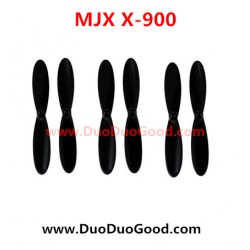 MJX X-900 2.4G Quad-copter, Rotor, X-series 6-Axis mini Quadrocopter parts