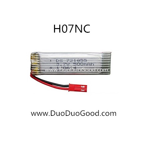 401264205549 further 1079 Attop Yd 615 Helicopter Parts Tail Motor Attoptoys Rgds Yd615 Rc Helicopter Toys furthermore Pp 1105877 likewise 2197 Helicute H07nc Quadcopter 37v Battery 24g 6 Axis G Shock Big Ufo 01 likewise 390905044469. on rc helicopter parts