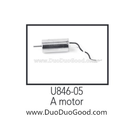 110 Happy Cow 777 286 04 Main Motor For Happy Cow 777 286 Rc Ufo Parts moreover Helicopter drawing also 2233 Udirc U846 Quadcopter Motor A Udi U 846 Tiny Rc Ufo Parts additionally 3601 Outrage Velocity 90 Parts Boom Support Rod Assembly R90n858b Ss additionally B01GJLVYFS. on model drone helicopter