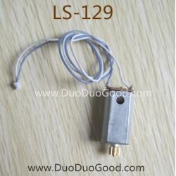 Lian Sheng LS-129 Quadcopter, Motor, LianSheng LS129 Quad parts