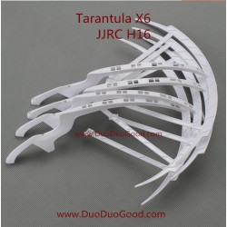 YiZhan Tarantula X6 Quad-copter parts, Protect Frame, JJRC JRC H16 Quadcopter UFO Accessories