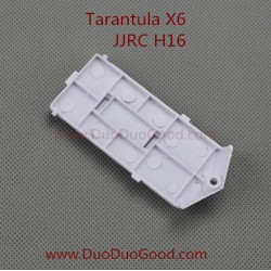 YiZhan Tarantula X6 Quad-copter parts, Battery Cover, JJRC JRC H16 Quadcopter UFO Accessories