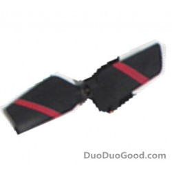 FX071C Helicopter Parts, Horizontal Tail, FeiLuntoys FX-071C remote control helicopter parts