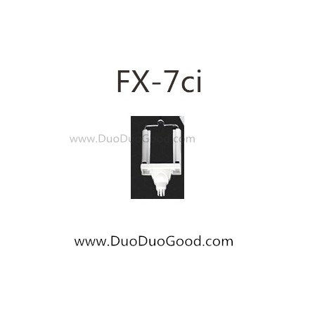 2728 Fineco Fx 7ci Quadcopter Skyline Camera Frame Fx 7 Fx 7c 24g 6 Axis Ufo With Fpv Camera Parts likewise Quadcopter Drones as well Ideas You Want To Kill together with 3981368466301 additionally Rc Car List. on drone camera helicopter