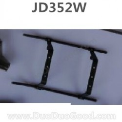 JD352W eagle-i Helicopter parts, Landing Gear, Jinxingda JD-352W Remote control helikopter accessories
