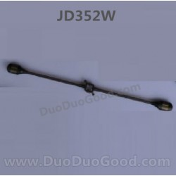 JD352W eagle-i Helicopter parts, Balance Bar, rod, Jinxingda JD-352W Remote control helikopter accessories