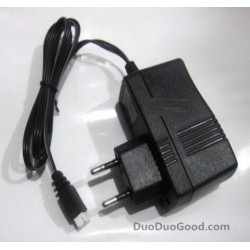 FX071C Helicopter Parts, EU Charger for battery, FeiLuntoys FX-071C remote control helicopter parts