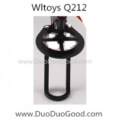 Wltoys Q212 Quadcopter Spaceship parts, Gear Box, WL Q212 FPV real-time Image Quad