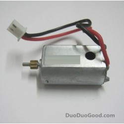 FX071C Helicopter Parts, Main Motor, FeiLuntoys FX-071C remote control helicopter parts