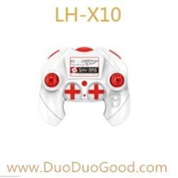 LH-X10 UFO Copter parts, Controller Board, Contrller, Lead honor 2.4G Quadcopter