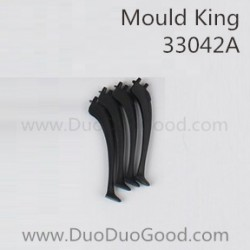 Mould King 33042A Super-A Quadcopter, Landing skid, Model King RC Drone spare parts