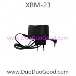 T-Smart XBM-23 Helicopter parts, Charger, Xiaobaima Xiao bai ma NO.XBM-23 helikopter