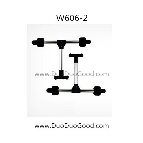 Showthread additionally 3350 Huajun W606 2 Quadcopter Landing Gear Hua Jun Model W606 2wf 6 Axis Gyro Drone Parts further RCHelicopterParts furthermore Hm Mastercp Z 07 likewise B003FT0D8C. on gyro rc helicopter parts