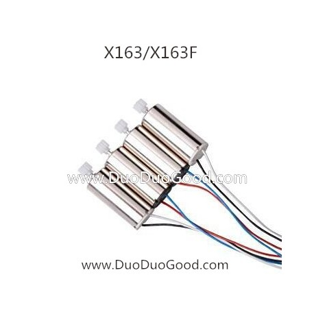 Proline Protrac Axle Kit 2wd Slash Pro6099 P 73236 further 3391 Xinlin X163 Navigator X6 Motor Kits Xinlin Shiye X163f Fpv 58g Drone Parts additionally 181199584986493305 moreover Viewonekit together with Md 520n Landing Gear Set Bcx3. on helicopter model kits