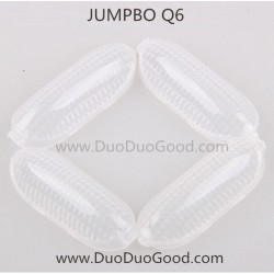 3526 Jumpbo Q6 Quadcopter Led Cover 24g 6 Axis Q6 Drone Biginner First Chose likewise Lijst product as well Fq777505 Helicopter Parts C 8 137 moreover Ulike Jm828 Helicopter Parts C 84 87 together with Walkera 4g6 Rudder Servo Rod. on big rc helicopter with camera