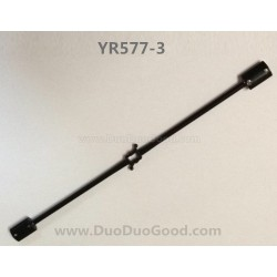 YRtoys YR577-3 Helicopter parts, Balance Bar, Rod, YiRun YR-577-3 RC helikopter accessories